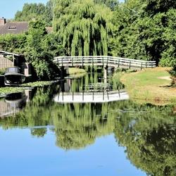 park Grootebroek 2