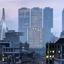 Awakening Rotterdam