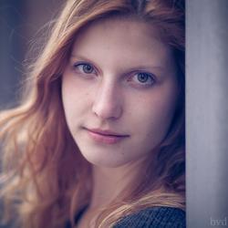 Model: Lidwine