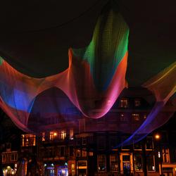 01 05 Amsterdamlightfestival 18.JPG