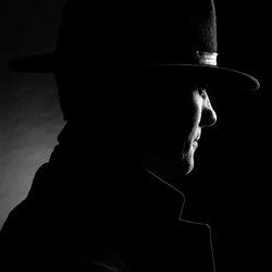 boss mafioso