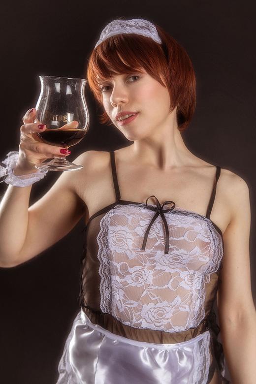 cheers - Celia Nen