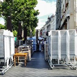 Rieu in Maastricht.5