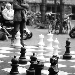 street chess.jpg