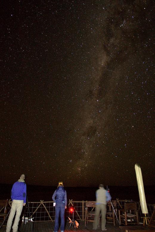 1-IMG_3730 - Melkweg in Zuid Afrika