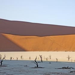 Namibië 35