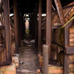 Steenfabriek Brunssum