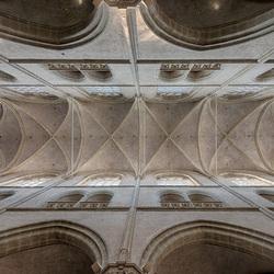St.Willebrordus kerk