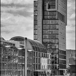 German architecture 20