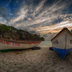 Laguna Beach Curaçao