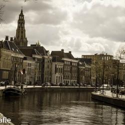 stad Groningen