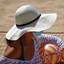 Ik wil ook zo'n hoed