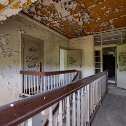 Kinderkrankenhaus 15