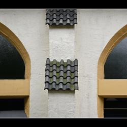 Kerk Heerhugowaard