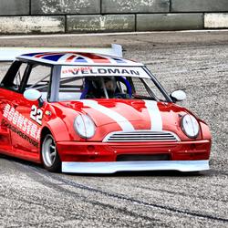 fast Mini