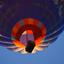 DSC_7165  Ballonvaren.
