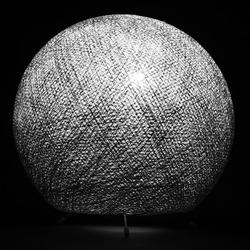13. Lightsphere