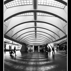 Belgium architecture 21