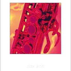 Sax #05