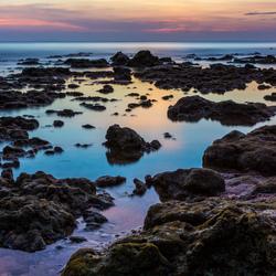 Andamanse Zee