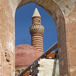 paleis sultan.jpg