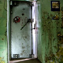 De Laatste deur 003