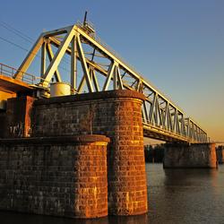 Baanhoekbrug
