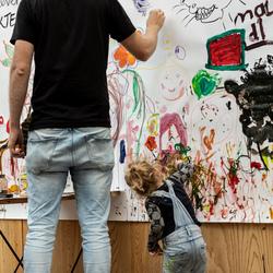 Z8_Cultureel festival   Apeldoorn 2018