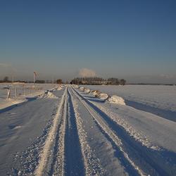 Winter Puur!