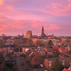 Groningen 9