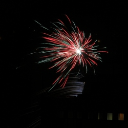 Een goed foto jaar  2013 toegewenst