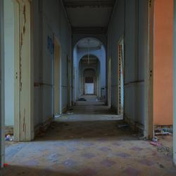 Hopital de Baviere 1