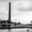 gelatine fabriek