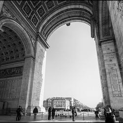 Parijs 32