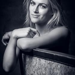 Model: Cheyenne