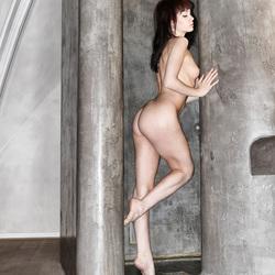 Eva Evian