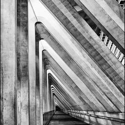 Artistieke architectuur 26