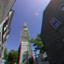 Vrouwentoren Gouda 3D GoPro