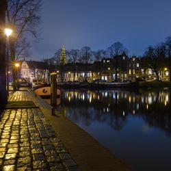 Westerhaven 2 Groningen