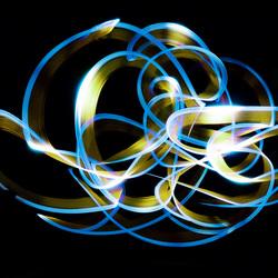 Ledlight - 061119 - JvH Clickz-4