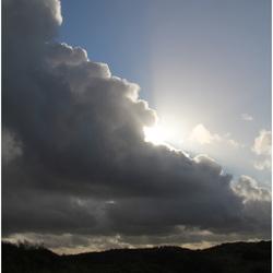 stilte voor de storm 19