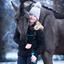 Winterknuffels