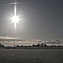 de Wogmeer
