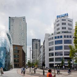 Kenmerkend Eindhoven