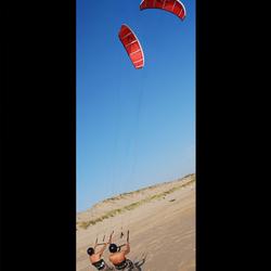Kite Dubbel