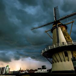 Storm Vlissingen