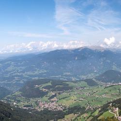 Panorama Seiseralm.jpg