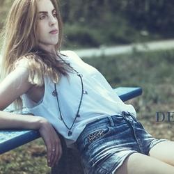 Denise *