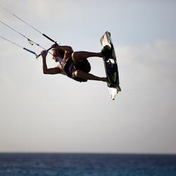 kite_Bonaire