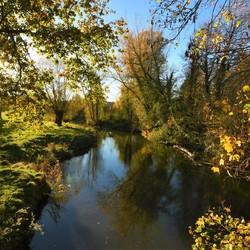 Wandeling Oud Valkenburg